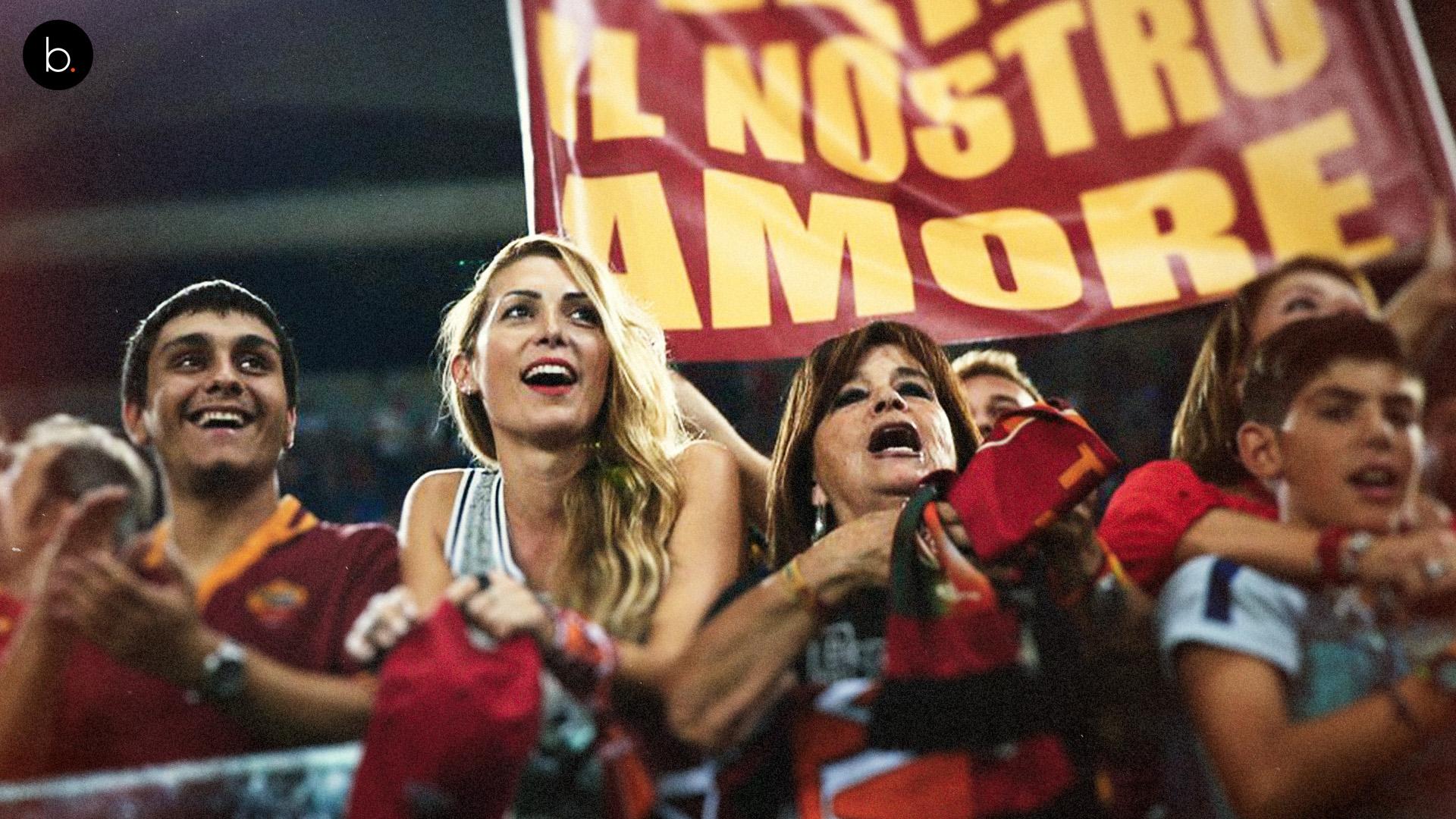 """En Roma explotan: """"¿Bartomeu, 90 euros una entrada?"""""""