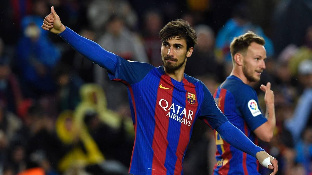 La increíble oferta del Real Madrid para un jugador del Barça