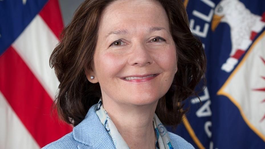 Donald Trump elige una mujer como directora de la CIA
