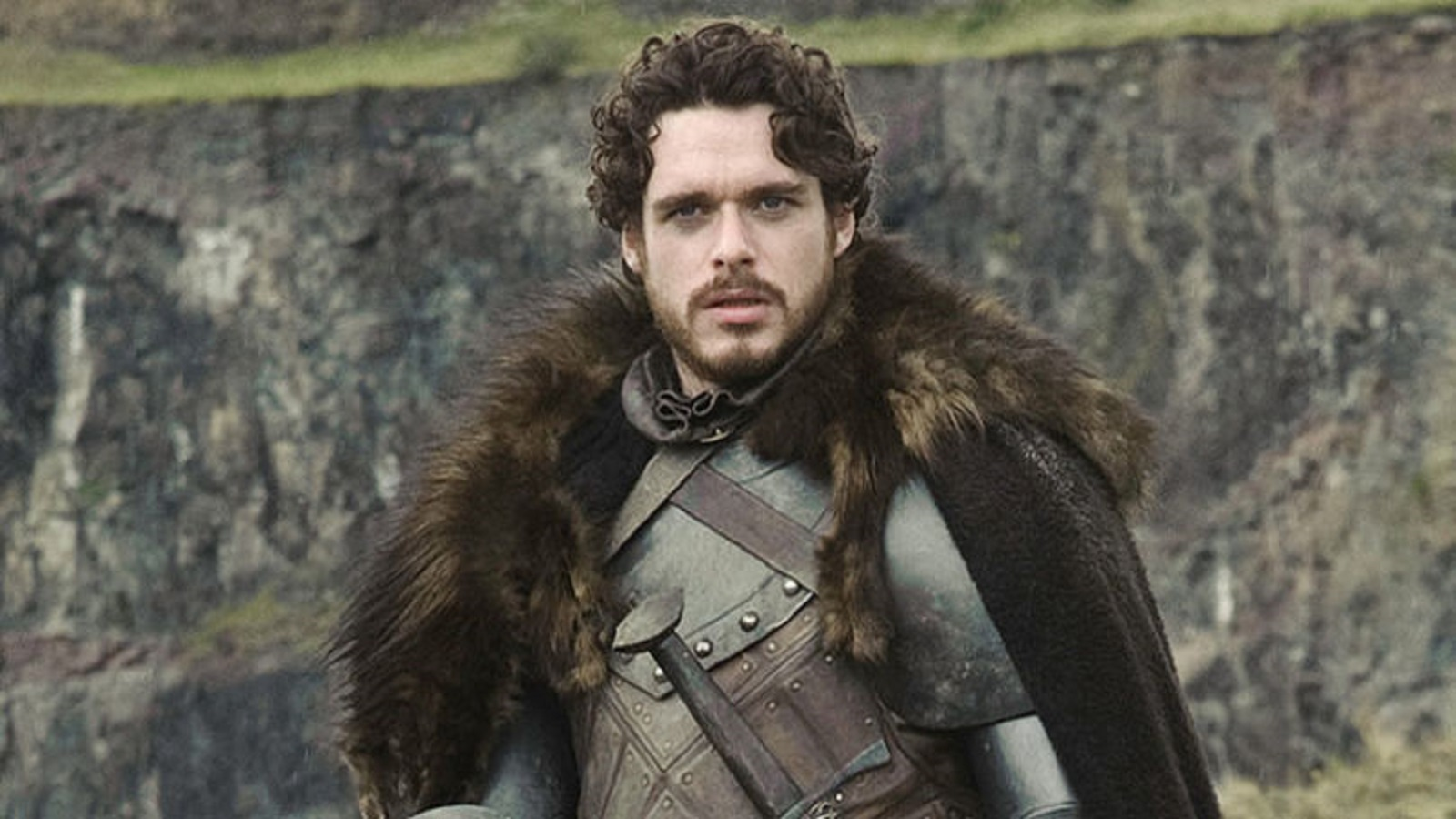 VÍDEO: ¡Los Reyes muertos, Stannis Baratheon y Robb Stark en Juego de Tronos!