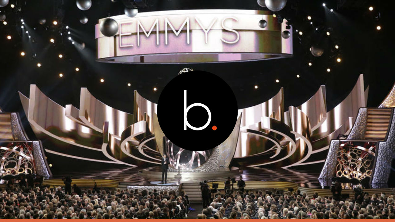 """""""The young and the restless"""" vs """"General Hospital"""" at the Emmys"""