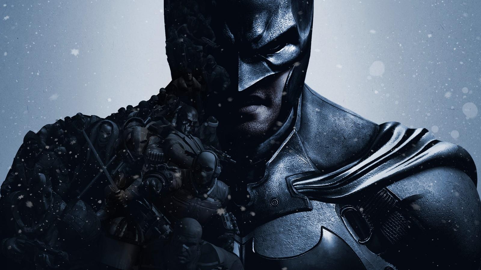 Se espera que la película 'The Batman' comience a filmarse en 2019