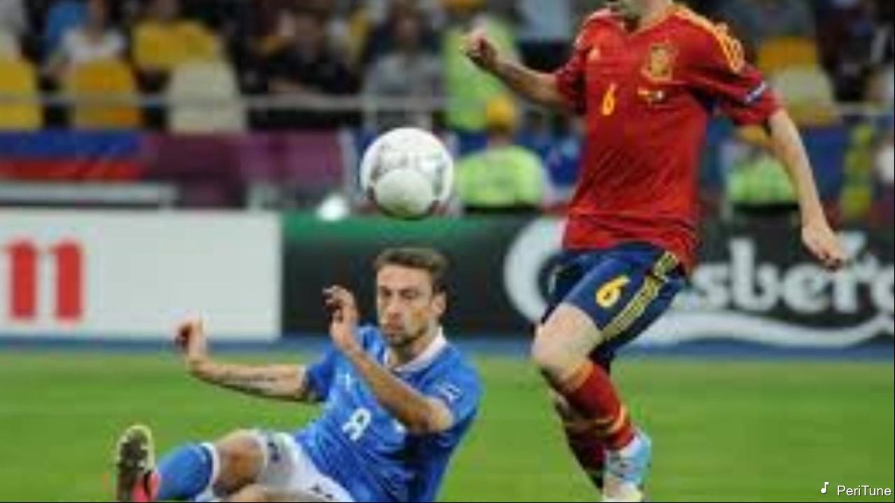 Andres Iniesta impõe condições para seguir no Barcelona e é brutal, veja o vídeo