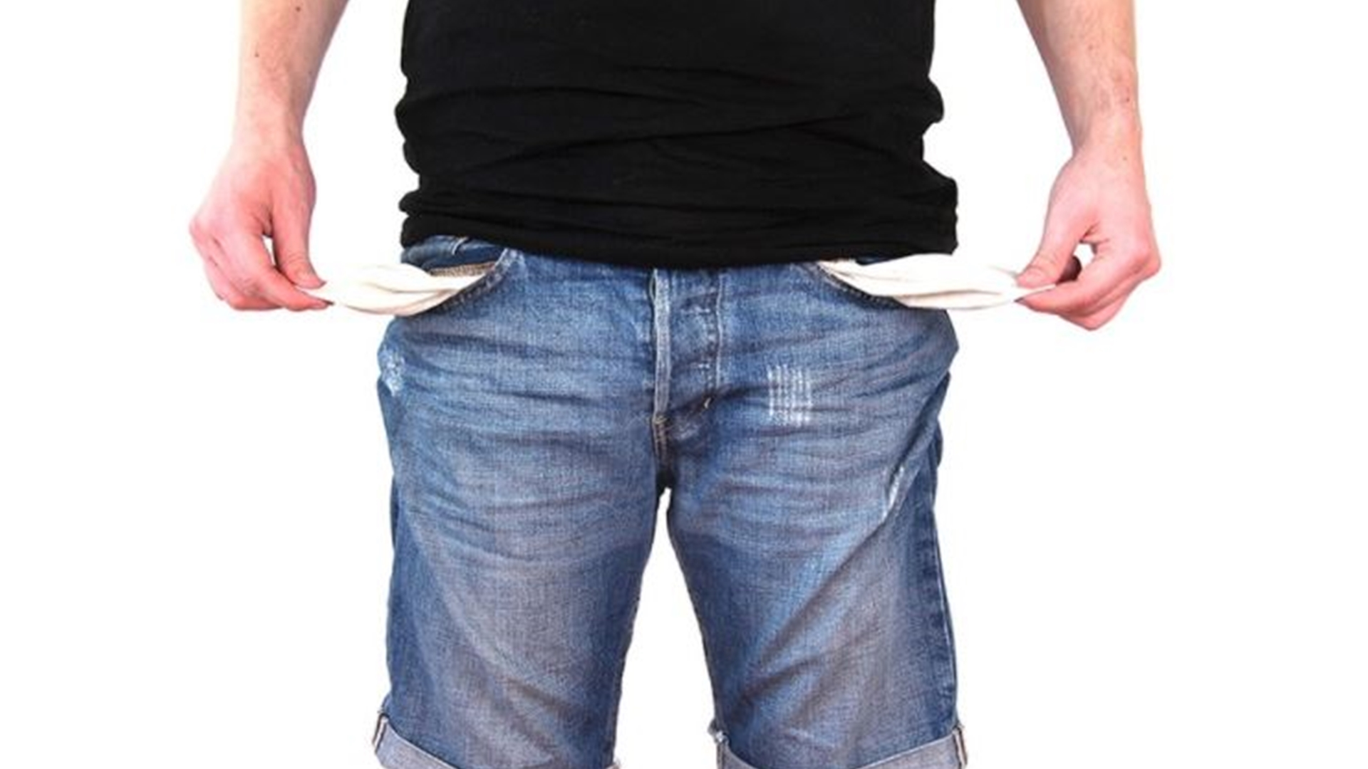 Debt: How it can ruin your life in many ways