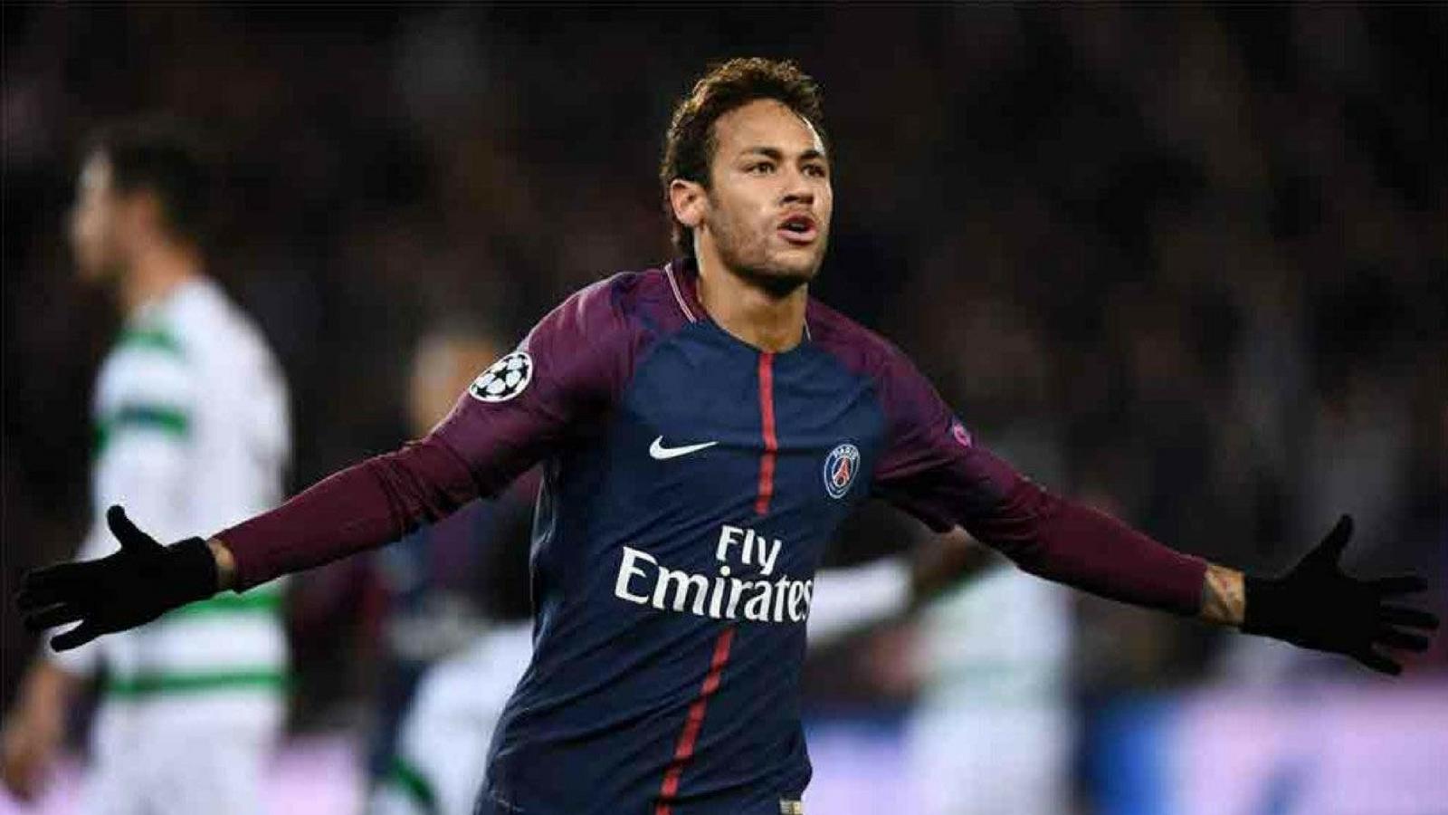 Vídeo: El entrenador que Neymar le ha pedido a Al-Khelaïfi para seguir en el PSG