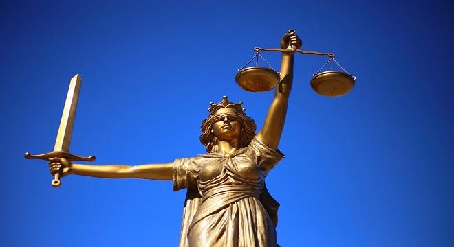 La Abogacía del Estado reclama más dinero a Cristina por el caso Nóos