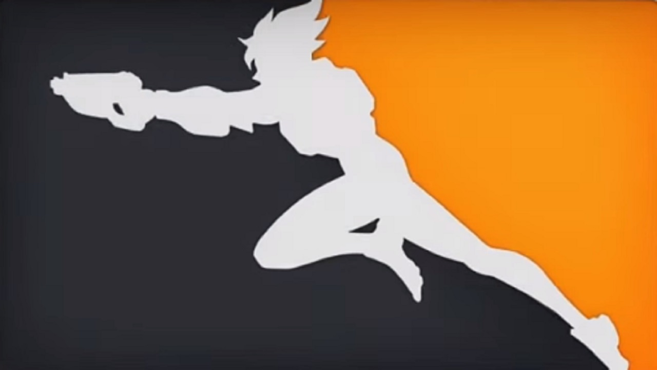 'Overwatch' League's entire code of conduct leaks onto the internet