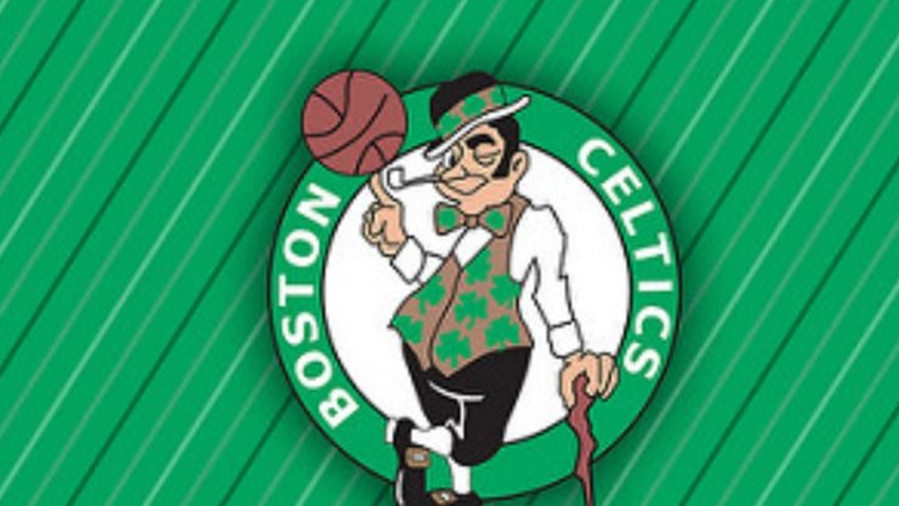 Boston Celtics to add former Cavaliers player to roster