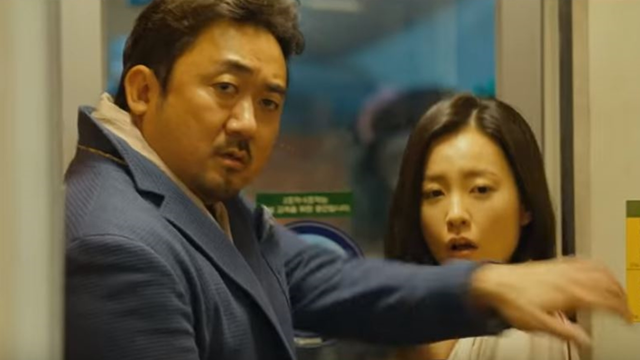 Asian zombie stories set to compete in TV series' world