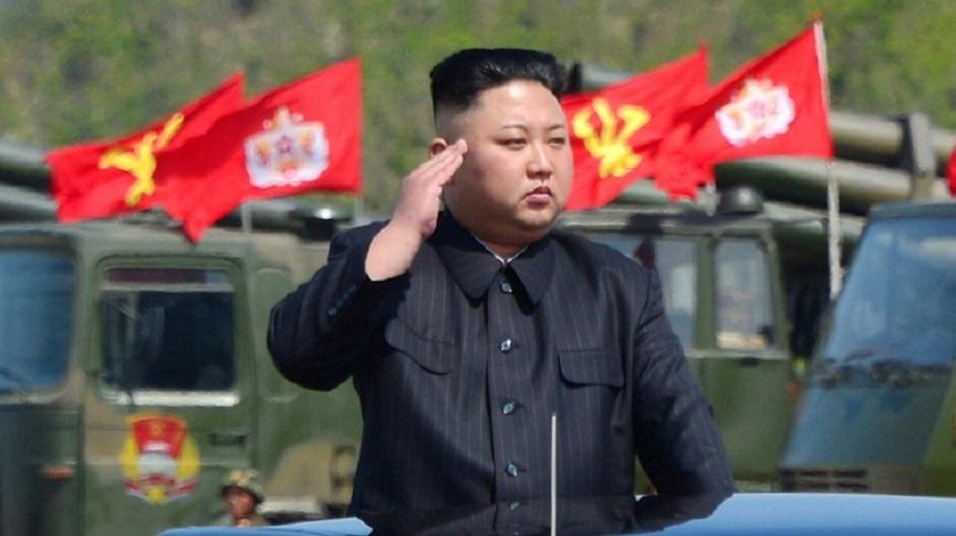 Kim Jong-un, l'ennesimo colpo di scena sfocia nel 'mistero'