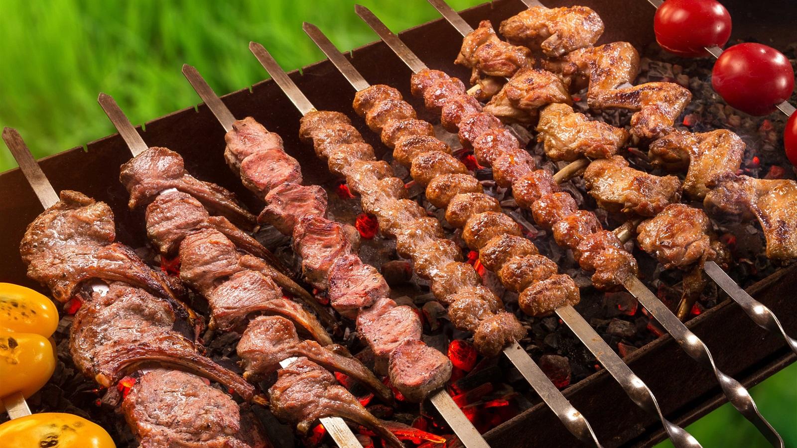 ¿La carne puede perpetuar la masculinidad?