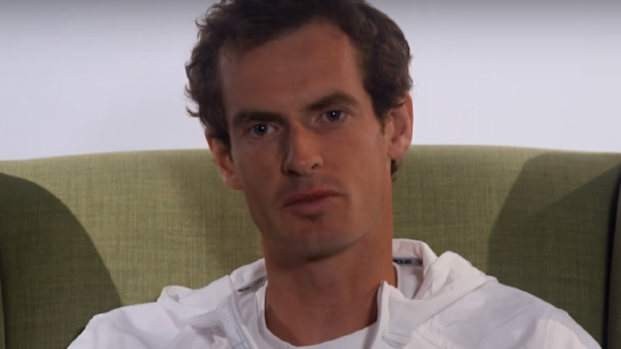 Why Andy Murray's comeback is still up in the air