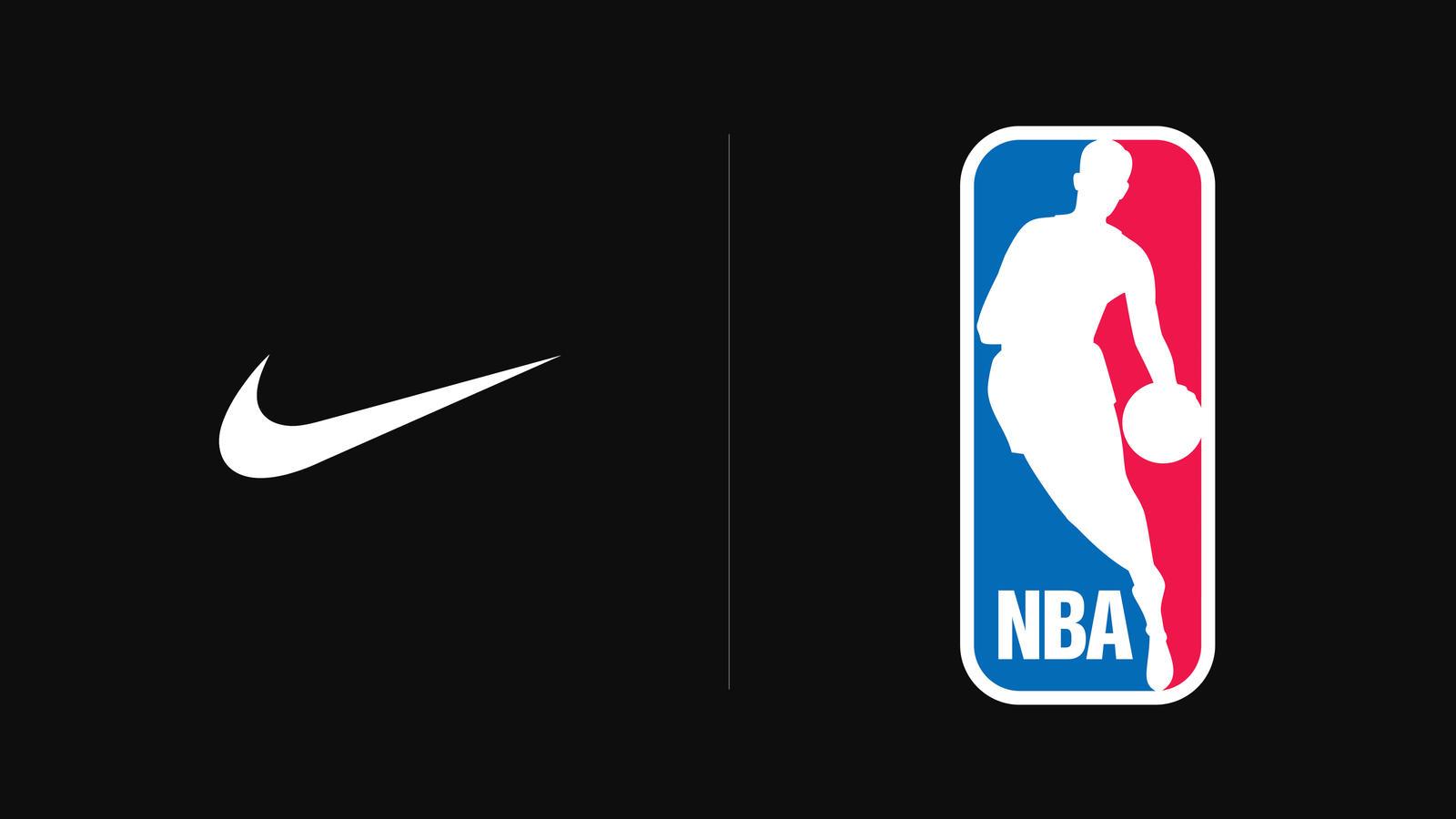 NBA : Philadelphie bat Denver sans sourciller