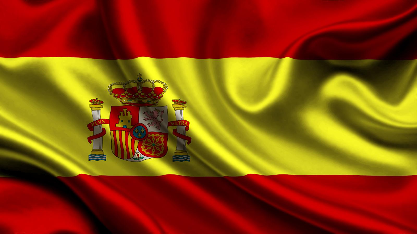 España enfrenta a Argentina en un amistoso bastante atractivo