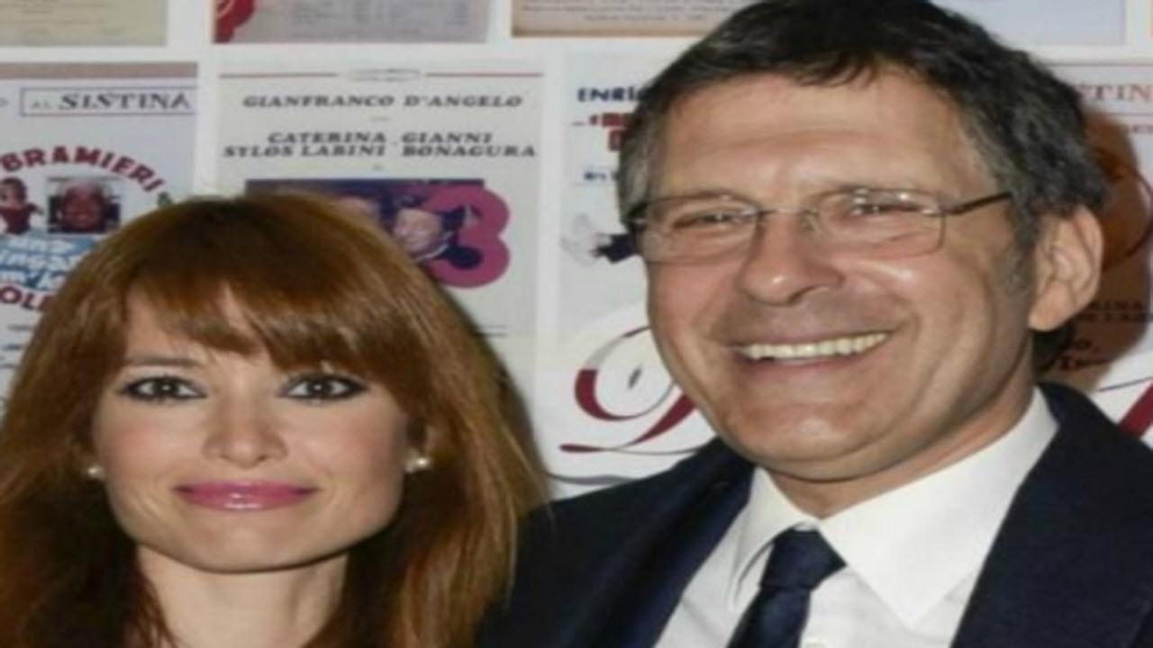 Funerali Fabrizio Frizzi: oggi 28 marzo in diretta su Raiuno