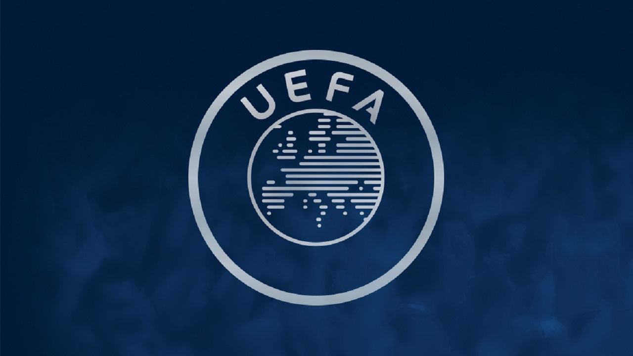 L'UEFA confirme de gros changements en Ligue des Champions la saison prochaine