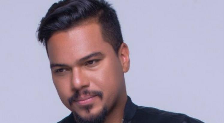 Ator da Globo substituirá Bruno no Sorriso Maroto