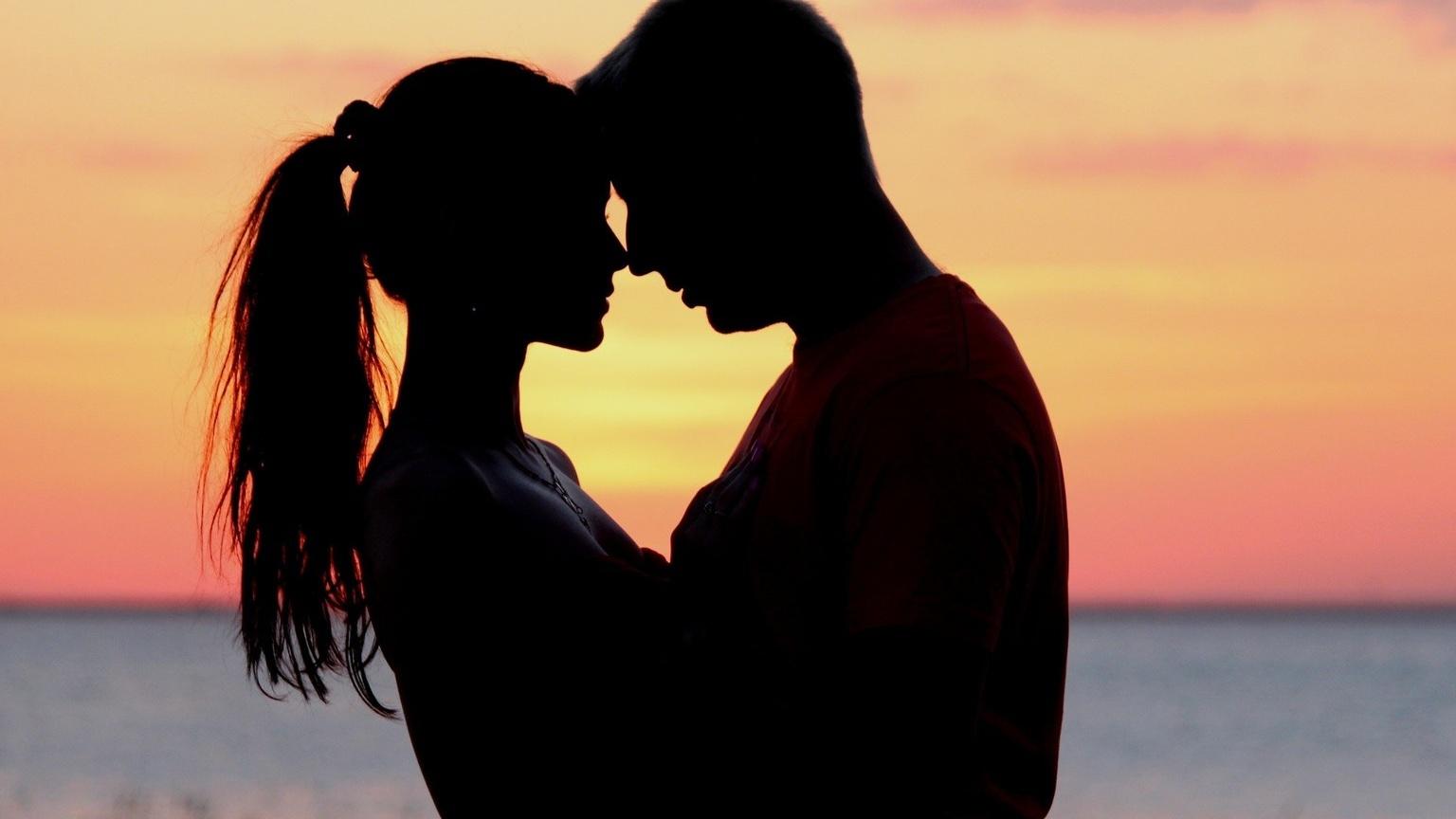 Puntos que debe tomar en cuenta si tu pareja es la indicada