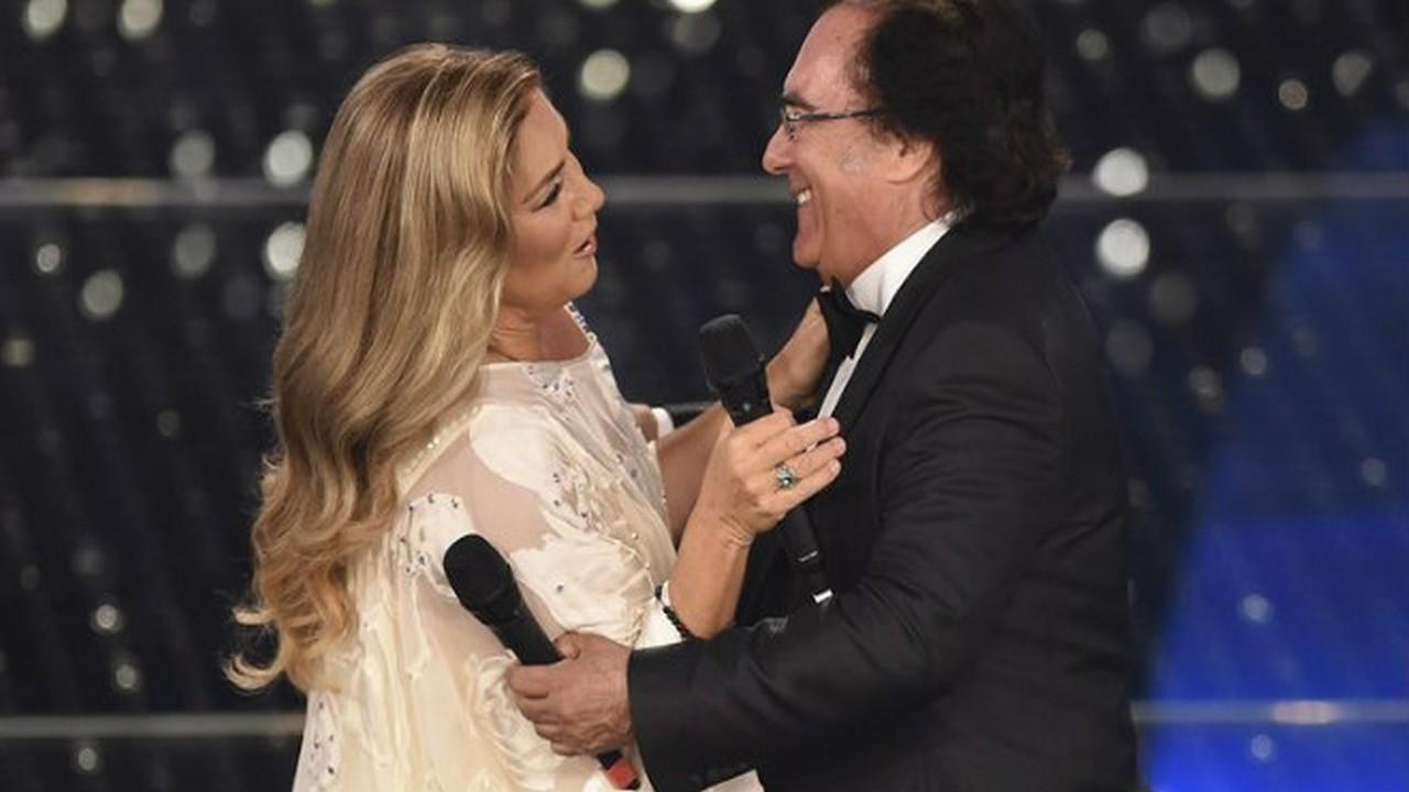 Gossip Al Bano e Romina Power, rivelazione choc: 'Non tornano più insieme'