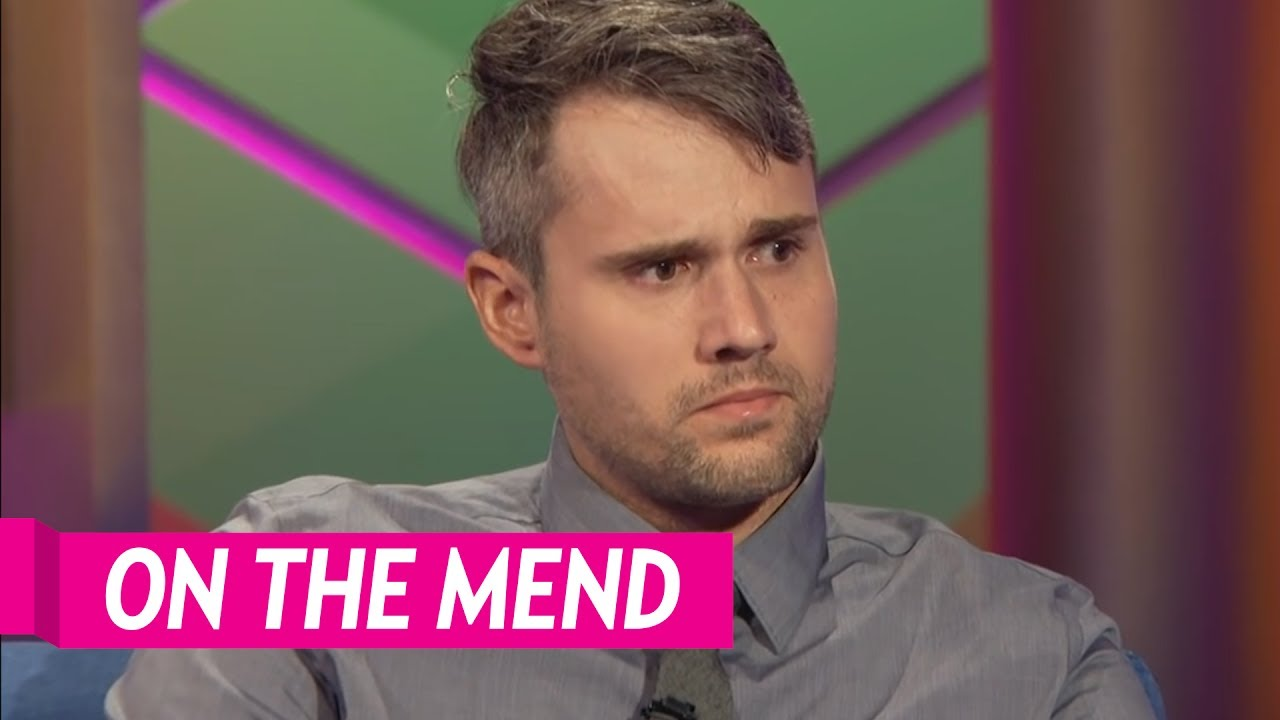 'Teen Mom OG': Ryan Edwards arrested on heroin related charges