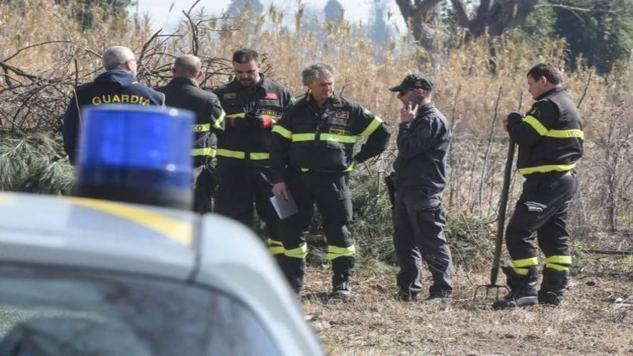 Resti di ossa in un pozzo, forse è Camey, la 15enne sparita da Ancona nel 2010