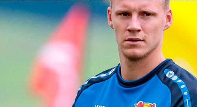 Tres movimientos que se podrían generar en el mercado de verano en la Bundesliga