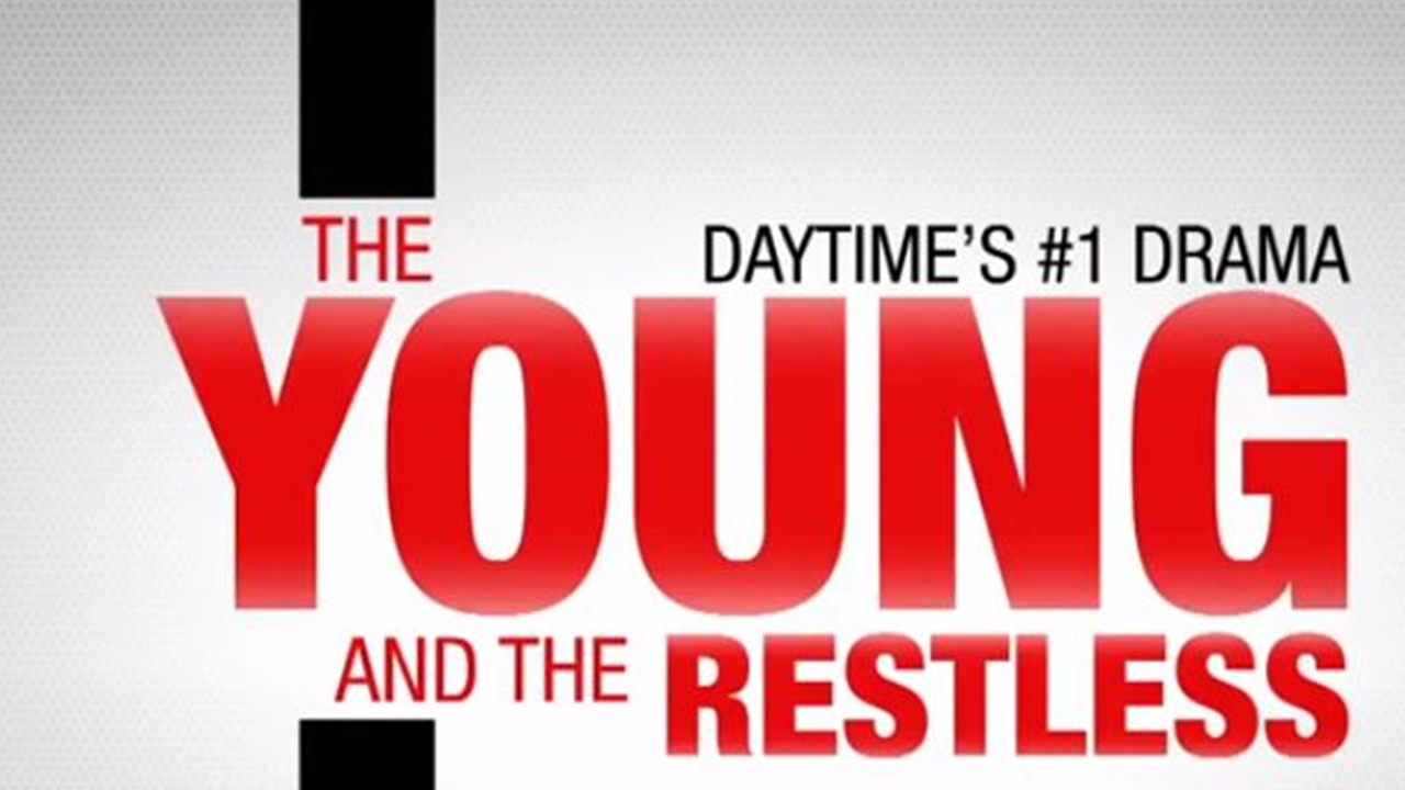 'The Young and the Restless': Dina is rewiting her history