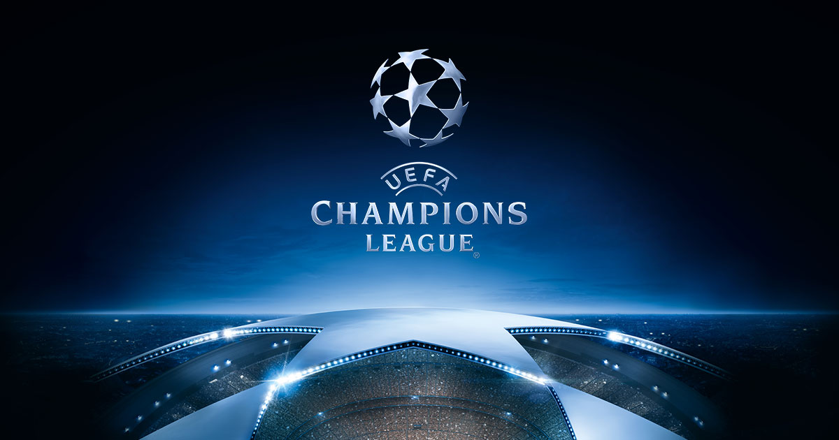 La UEFA confirma grandes cambios en la Liga de Campeones la próxima temporada