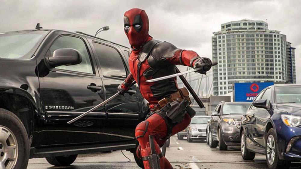 'Deadpool 2' Spoilers: Genesis added and animated series trailer leaked online