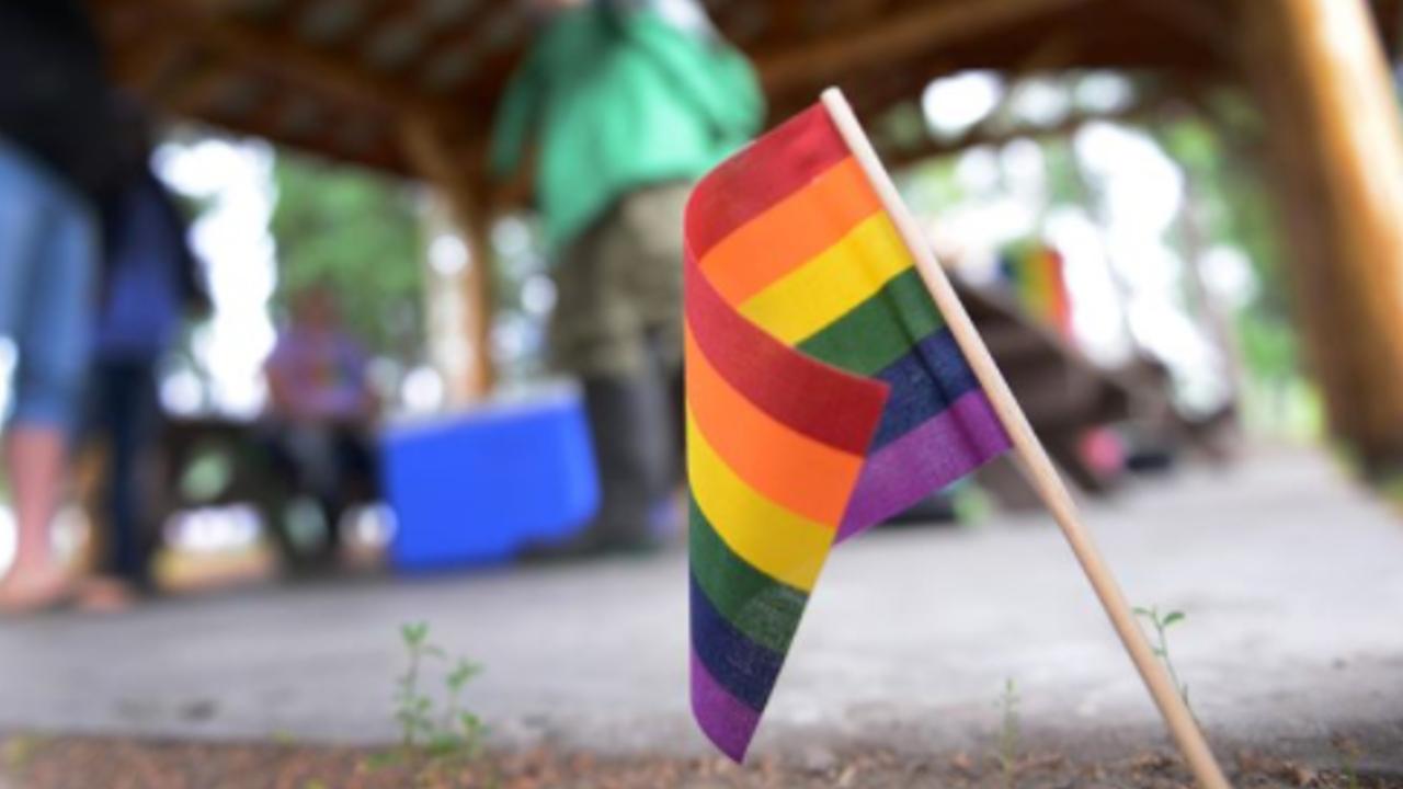 Ausência de punição facilita crimes de homofobia no Brasil