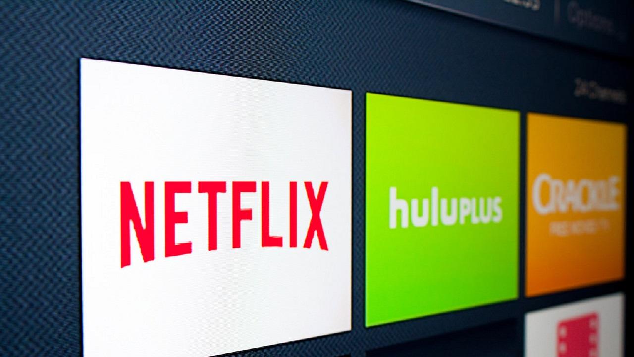 Netflix considering buying studio behind massive hits including 'Lucy' & 'Taken'