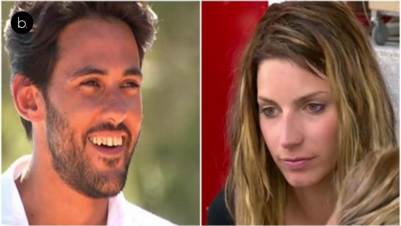 La Villa 3 : Nadège se confie sur sa rupture avec Gabano !