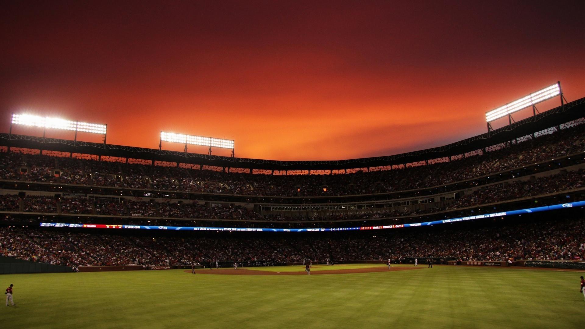 Predicciones MLB 2018: ganadores de la división, equipos Wild Card