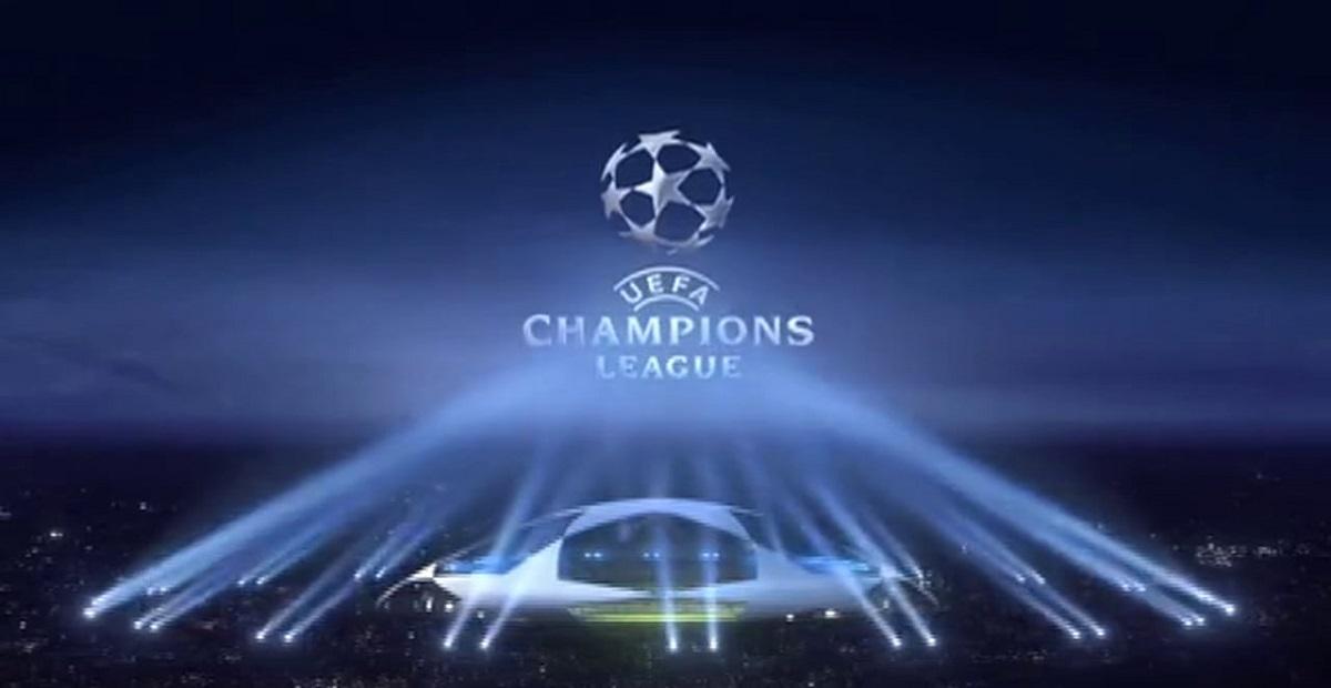 Predicciones de la Liga de Campeones 3-4 de abril de 2018: análisis y consejos