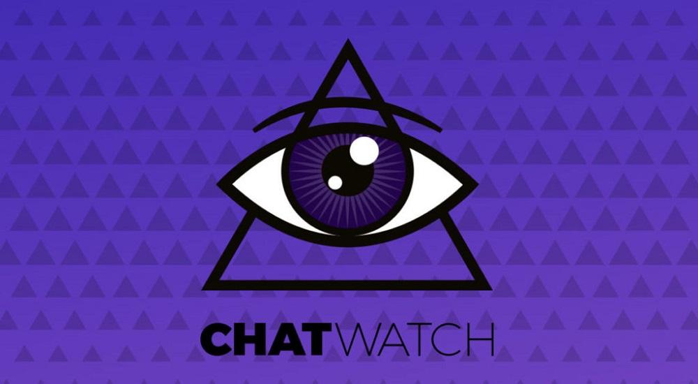 WhatsApp: llega Chatwatch, la aplicación que espía