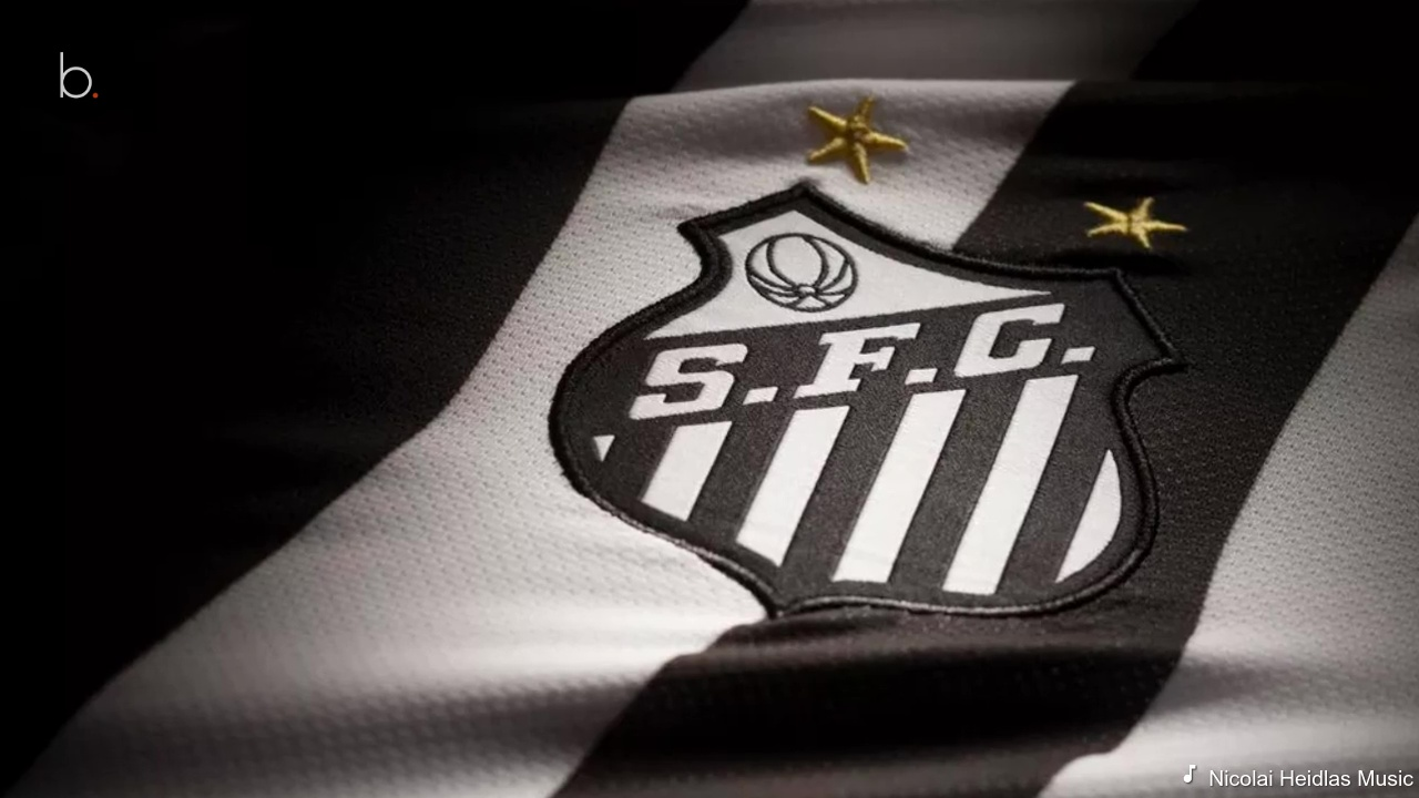 Zagueiro deixa o Santos e acerta com outro time da Série A, veja o vídeo