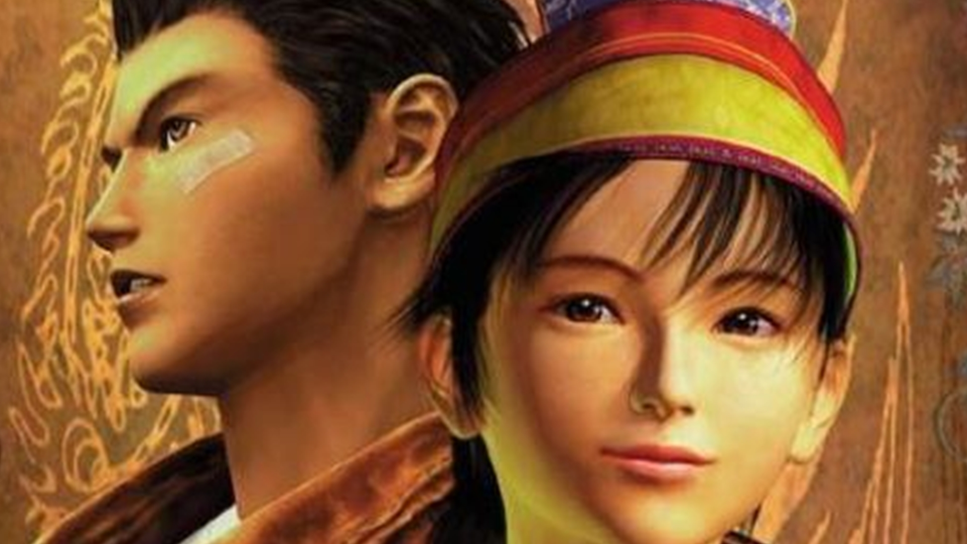 'Shenmue 3' set to be released in the second half of 2018