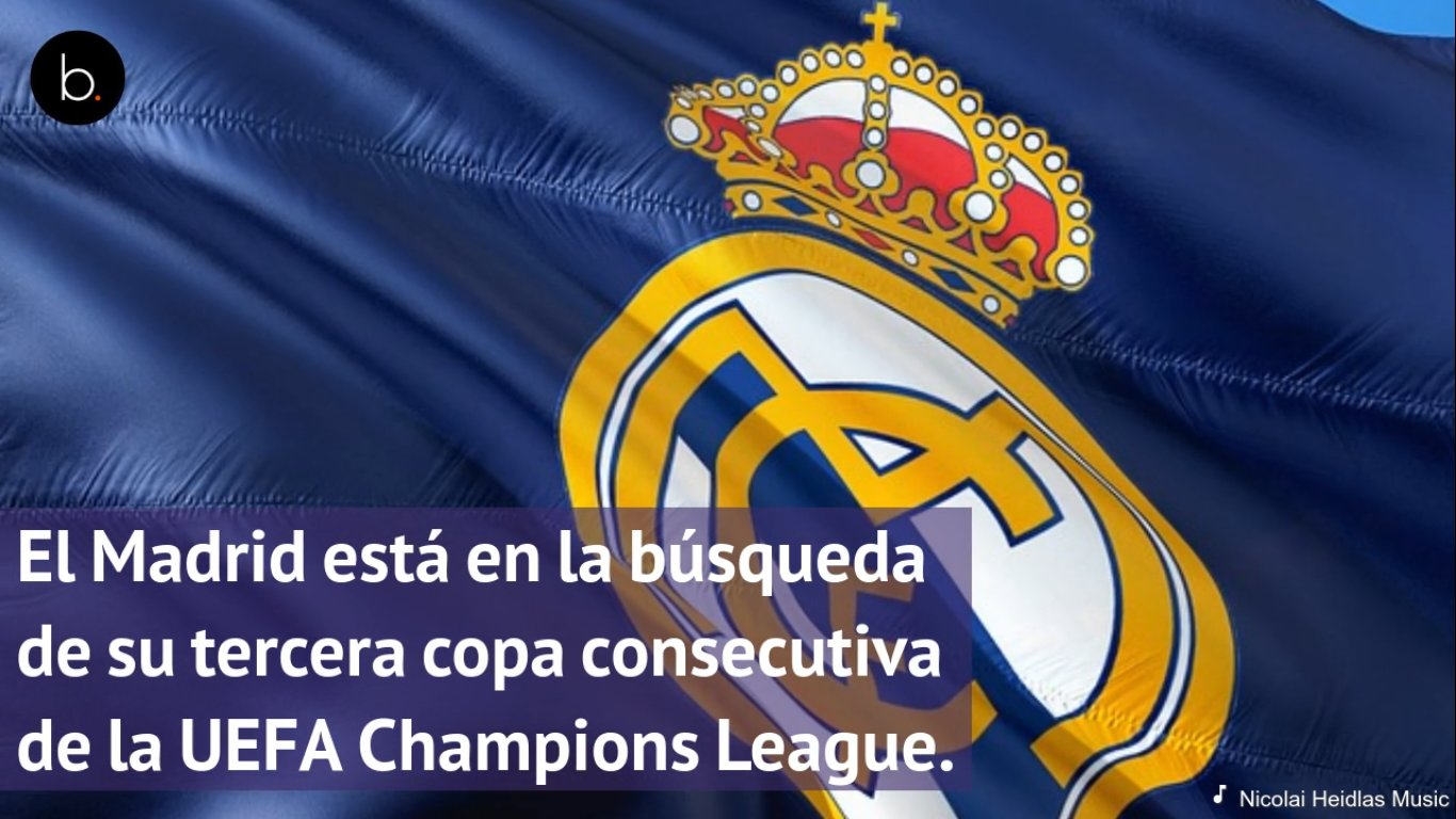 Real Madrid y Bayern se acercan a semifinales de Champions
