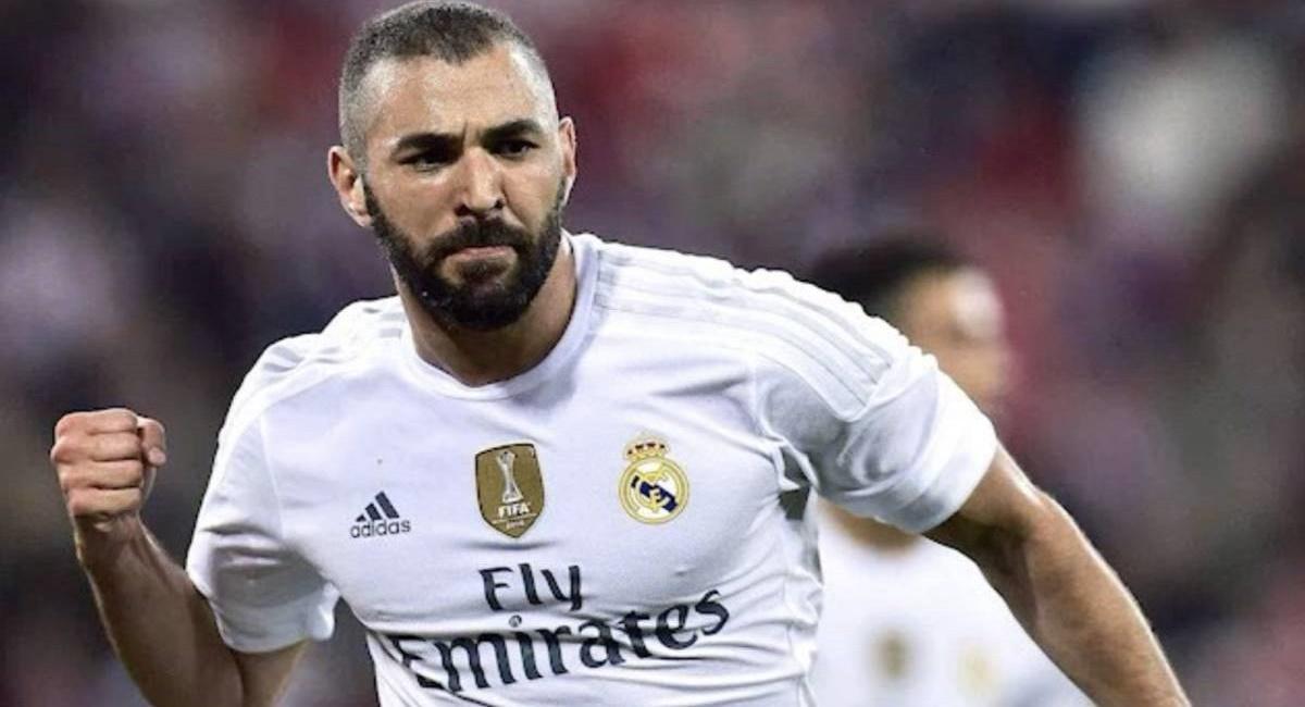 Mercado: ¡La loca transferencia deseada por el Real Madrid!