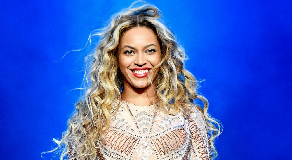 ¿Fue Sanaa Lathan la mujer que mordió a Beyonce en la historia de Haddish?
