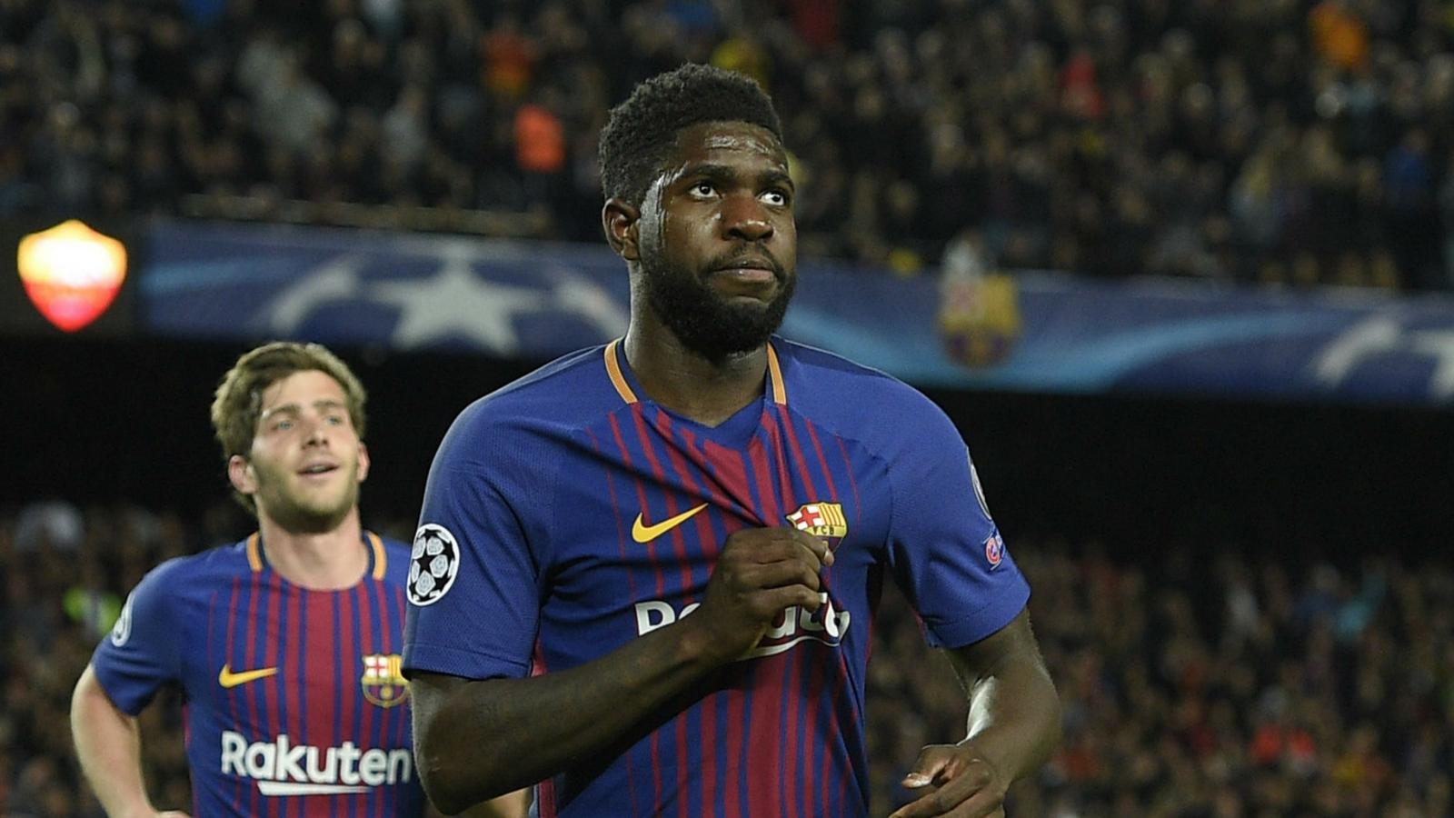 Vídeo: el pacto con Florentino Pérez que callan en el Barça