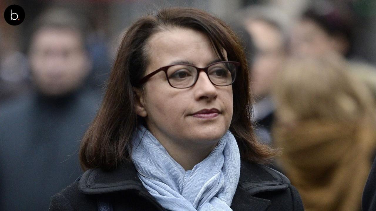 Cécile Duflot s'éloigne du monde politique
