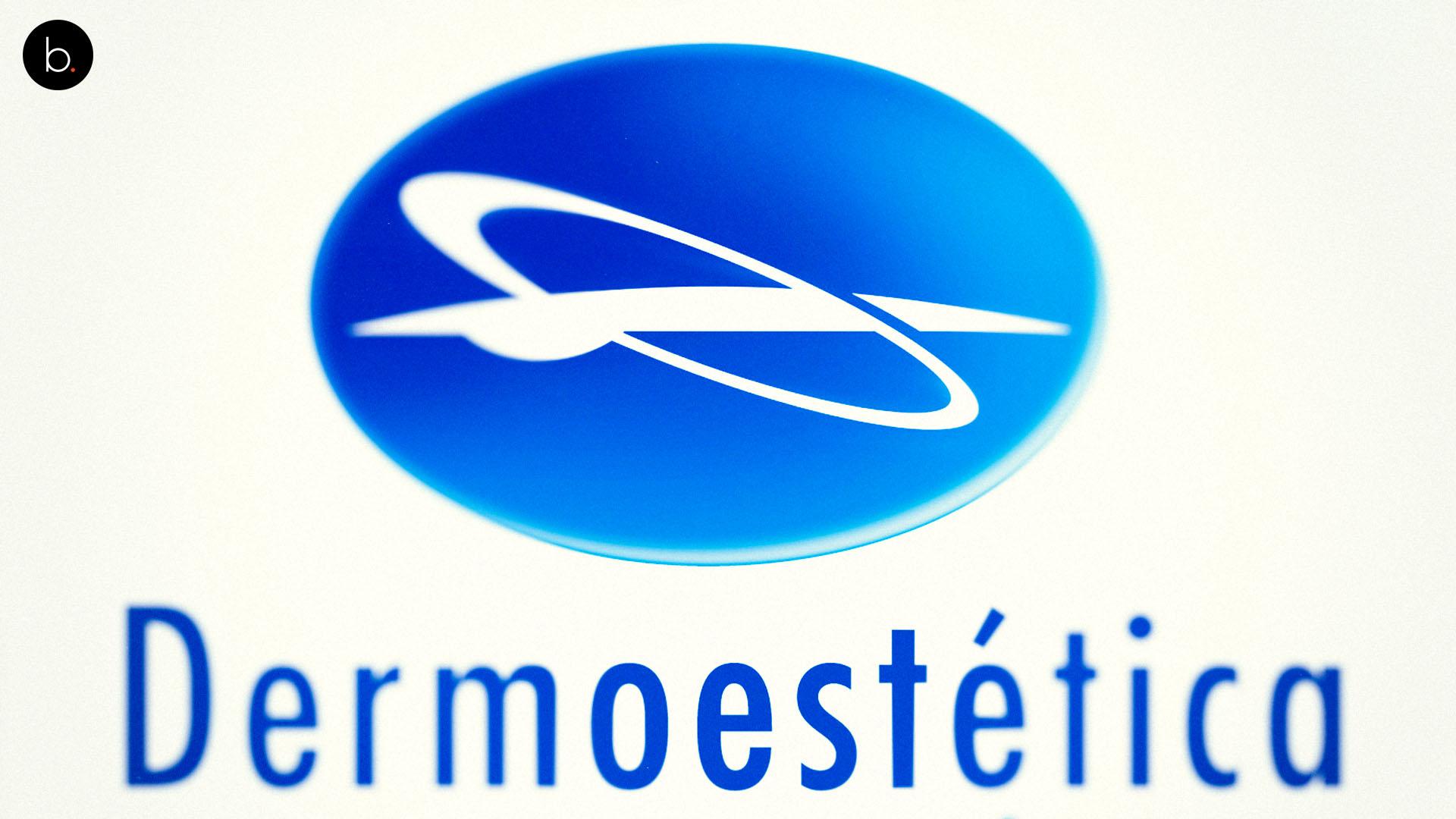Corporación Dermoestética, marca que deja el mercado en 2015