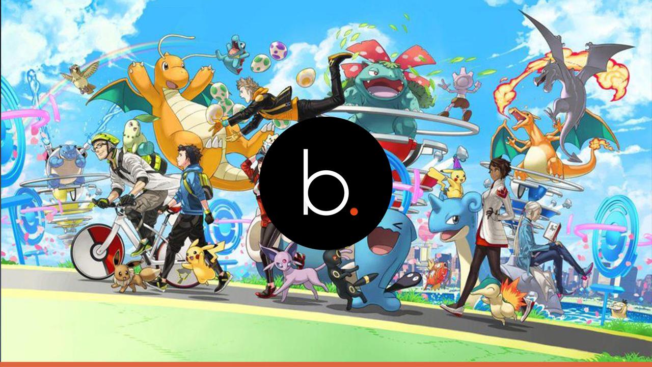 'Pokemon GO': Latios and Latias available to catch