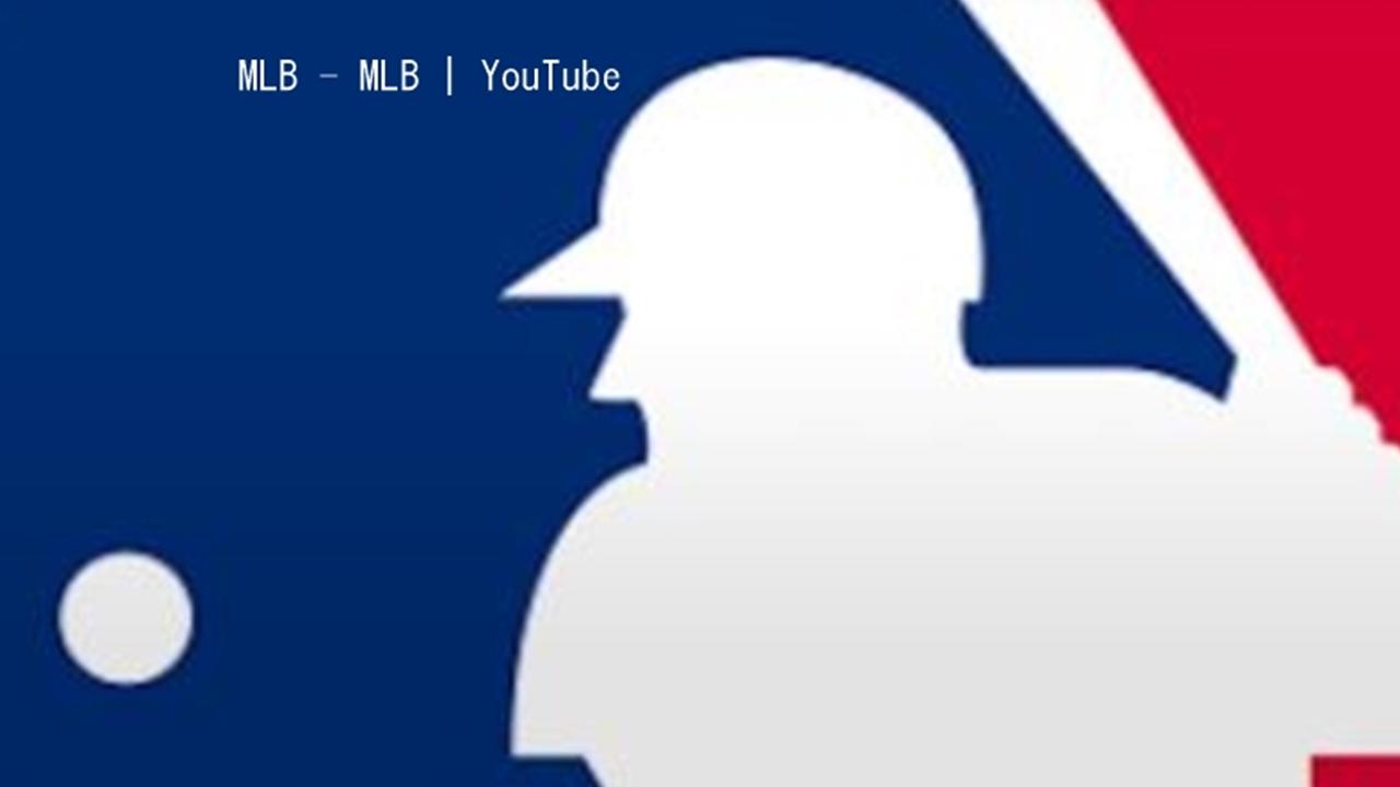 MLB: Free weekly streaming games via Twitter, 2018.