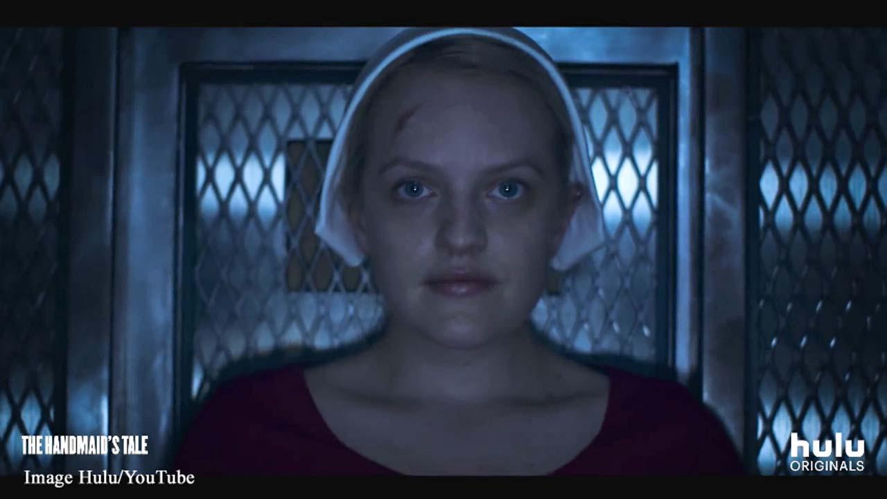'The Handmaid's Tale' returns soon for second season on Hulu