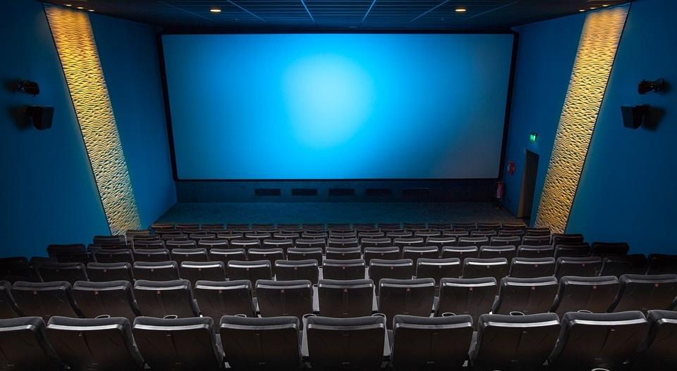 "Box-office France : ""Ready Player One"" débarque en tête"