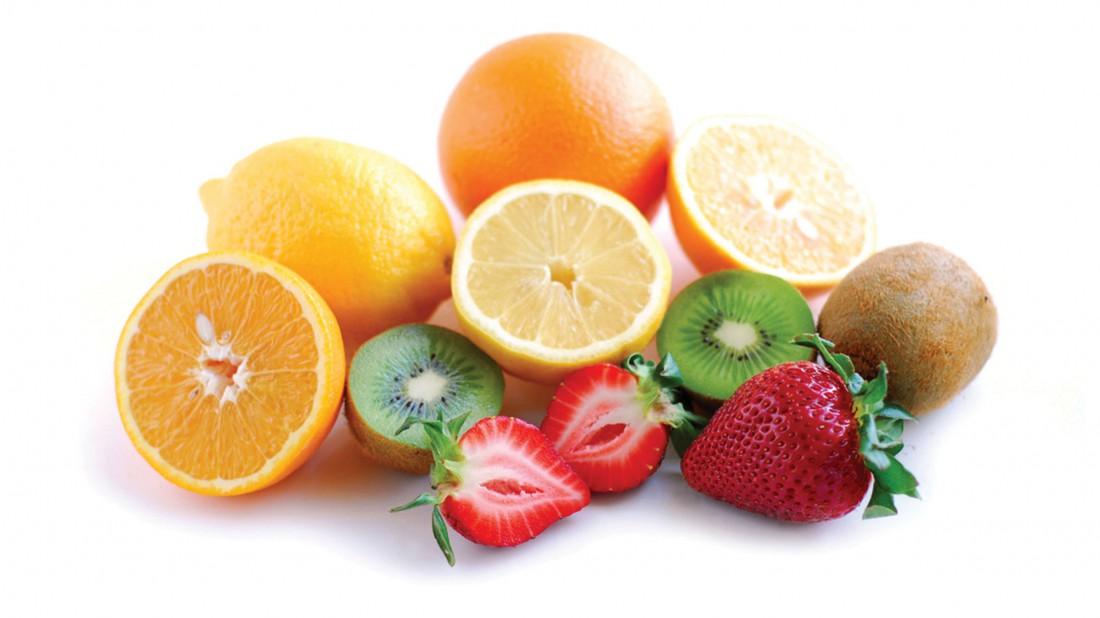 Cómo perder peso con estos cinco alimentos