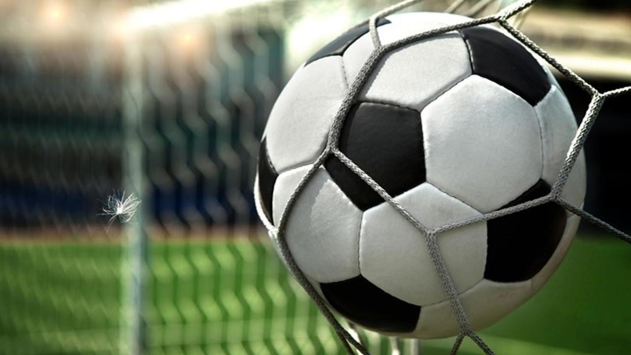 Dois reforços devem chegar em breve ao Fluminense