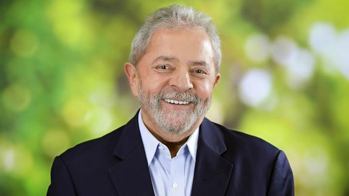 Lula não se apresenta à Polícia Federal descumprindo prazo dado por Moro